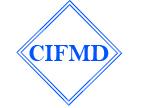 Logo CIFMD